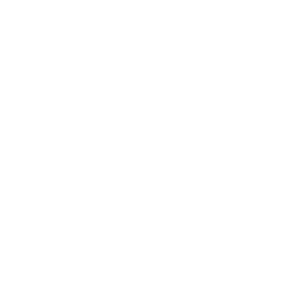 ebay-icons-free-icons-in-simple-icons-icon-search-engine-16